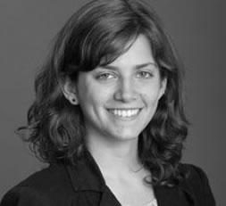 Sara Arango-Franco