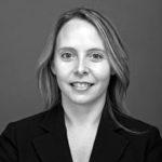 Angela Hawken, Ph.D.