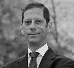 Jonathan Kulick, Ph.D.